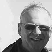 Neil Behrman